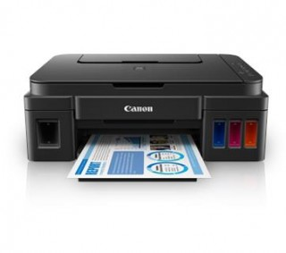 canon-pixma-g2000-ink-tank-system-printer-pineapplecomp-1512-23-PineappleComp@22
