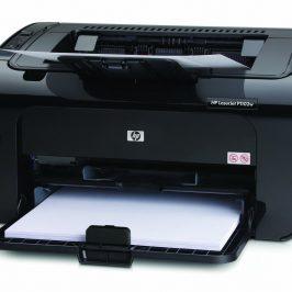 Printer Laserjet Vs Inkjet, Pilih yang mana?