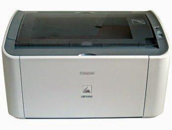 Cara Mengatasi Printer Laserjet Narik Kertas Terus Menerus