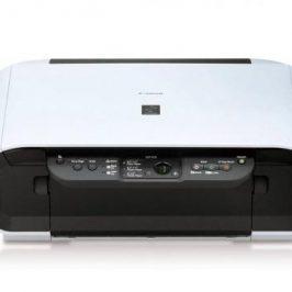 Error Code Printer Canon MP145 Serta Cara Mengatasinya