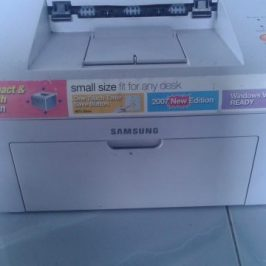 Cara Mengatasi Printer LaserJet Tidak Bisa Narik Kertas