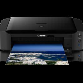 Printer Murah Dengan Kualitas Foto Yang Menakjubkan