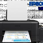 Spesifikasi Epson L120