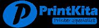 Mengupas tuntas segala permasalahan pada printer, review printer, dan tips-tips keren seputar printer