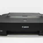 Tips membeli printer bekas